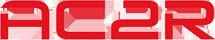 AC2R entreprise spécialiste en électricité et sécurité électrique