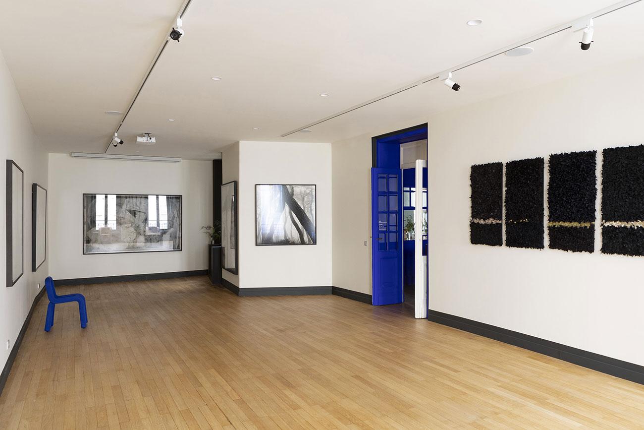 L'art contemporain au service des entreprises, Manifesta