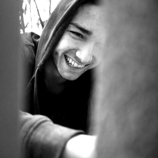chez AC2R nous avons le sourire
