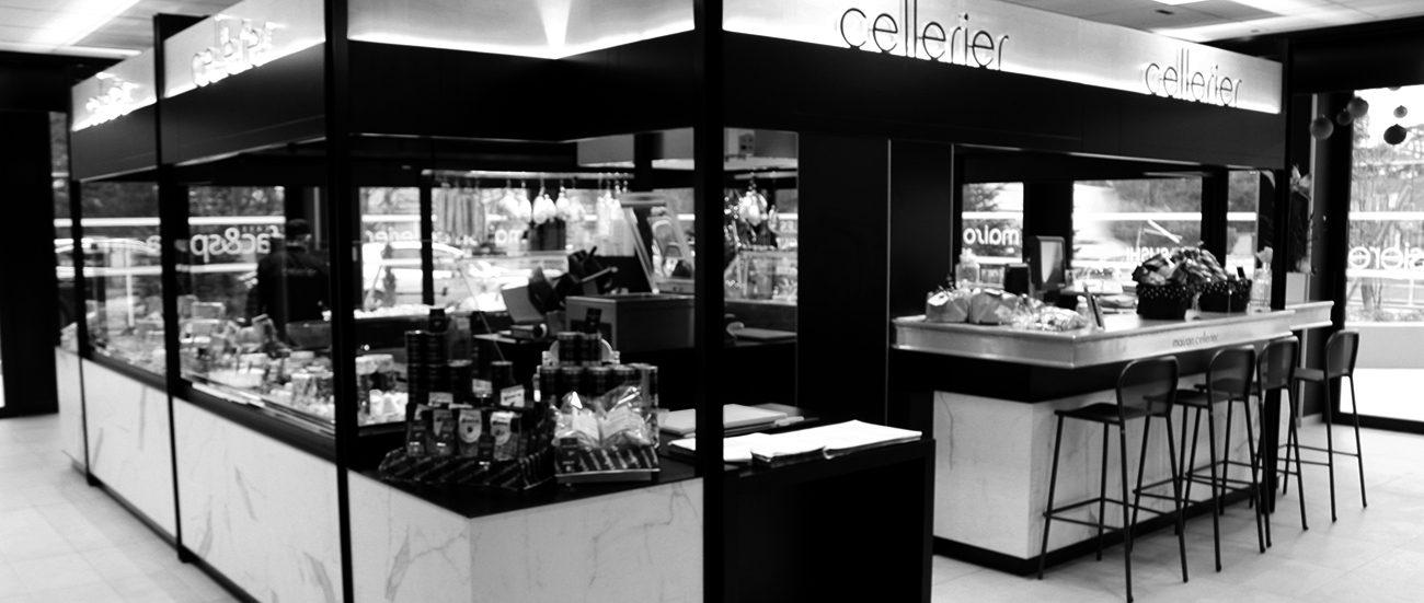 header_cellerier